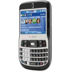 t-mobile-dash