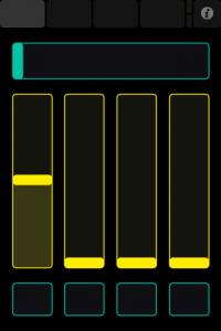 touchosc-simple-200x300